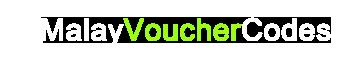 MalayVoucherCodes – Voucher Codes Malaysia