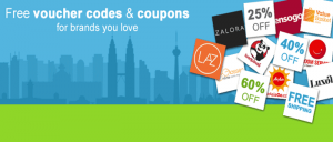 how-to-use-voucher-codes-Ma-1